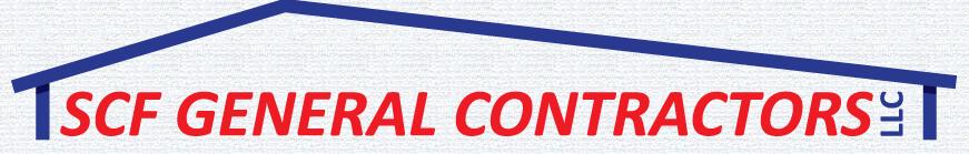 SCF General Contractors, LLC