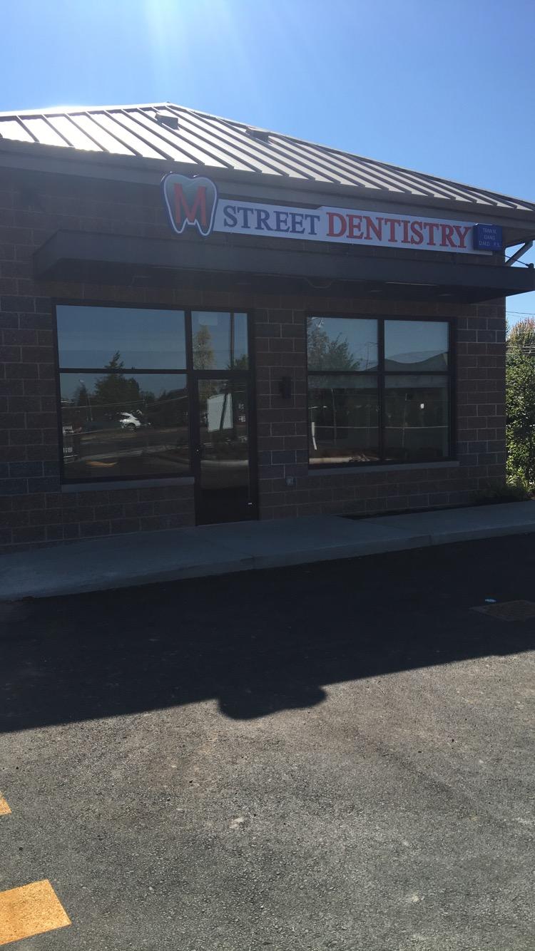 Street Dental